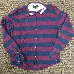 Men's Aeropostale's shirt